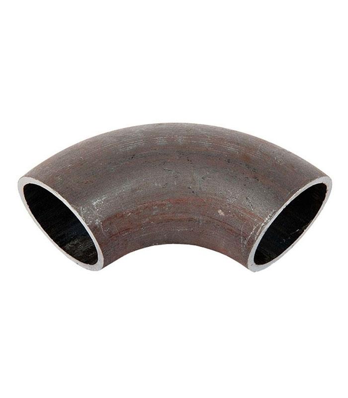 Отводы стальные 09Г2С ГОСТ 17375-01
